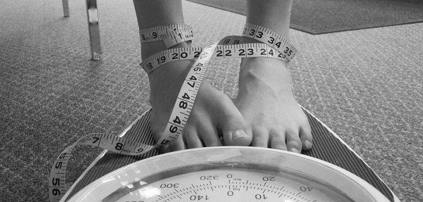 A Vida Moderna e os Transtornos Alimentares – Parte II