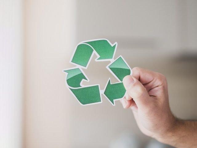 Dia do Consumo Consciente alerta para produção e consumo exagerados