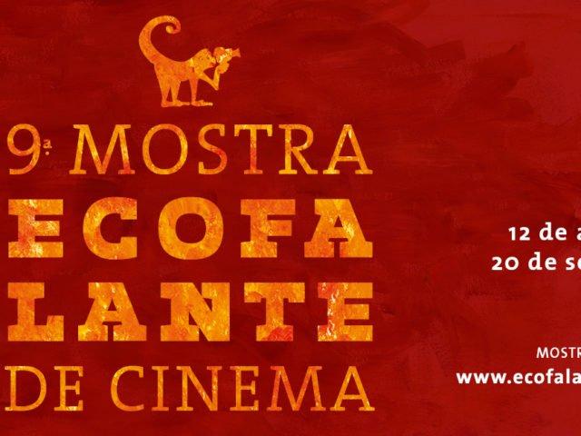9ª Mostra Ecofalante de Cinema Ambiental exibe de graça e online 98 filmes de 24 países